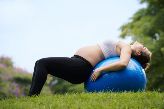 pregnant-ball-700x467