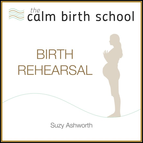 Birth Rehearsal (1)