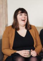 Sophie Cartwright